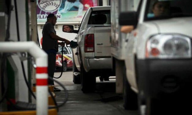 Afectadas 80% de las pymes en Jalisco por desabasto