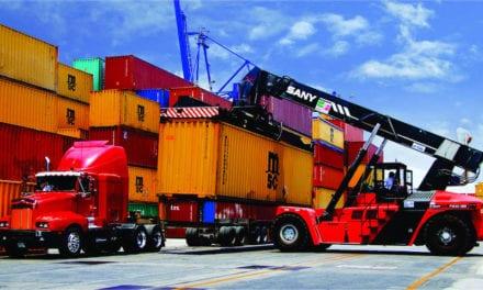 Aumenta 10% movimiento de vehículos en API Altamira