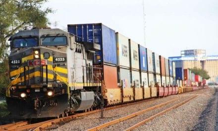 Pierden industriales 14 mil mdp por bloqueos en vías férreas