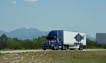 Logran transportistas facilidades fiscales