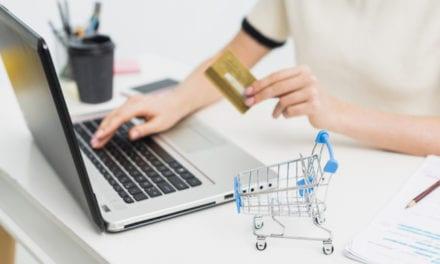 E-commerce, reto para el transporte de perecederos