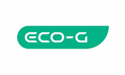 Lanzan marca Eco-G para distinguir al GNV