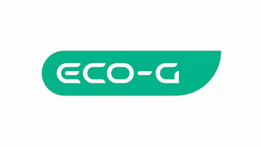Lanzan marca Eco-G para distinguir al GNV
