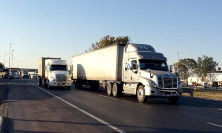 Publica SAT facilidades y estímulos fiscales para transportistas