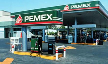 Exige gobierno de Jalisco a Pemex abasto de combustibles