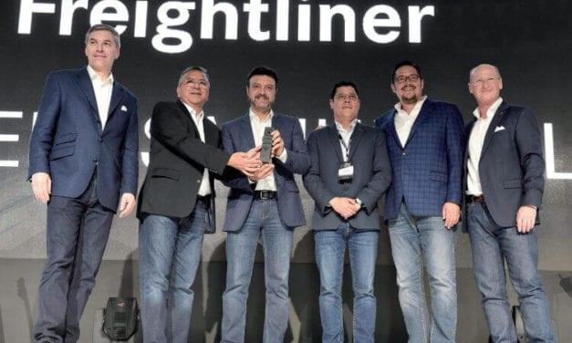 Difrenosa supera sus metas en 2018