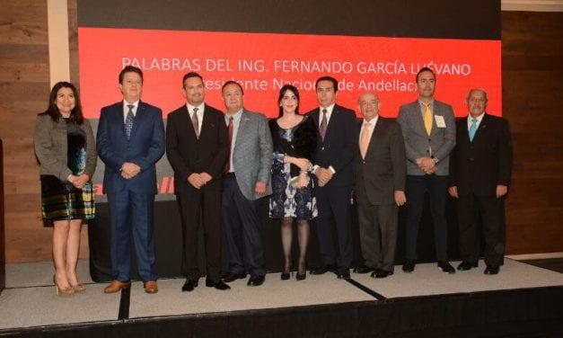 Será 46 Expo Congreso un foro para encontrar soluciones