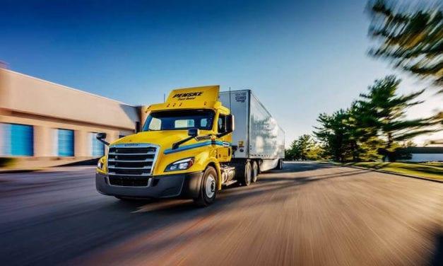Impulsa Penske Logistics mejores prácticas en cadena de suministro
