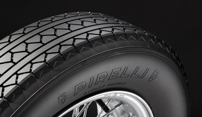 Pirelli, a favor del medio ambiente