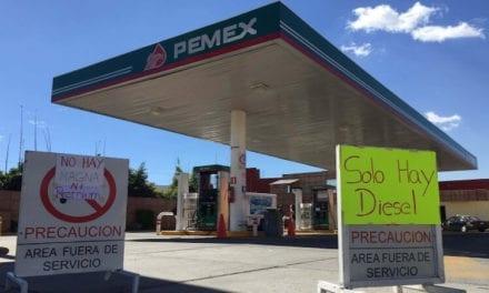 Guanajuato tendrá plan energético