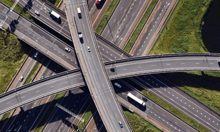 Promueve Scania uso de combustibles alternos