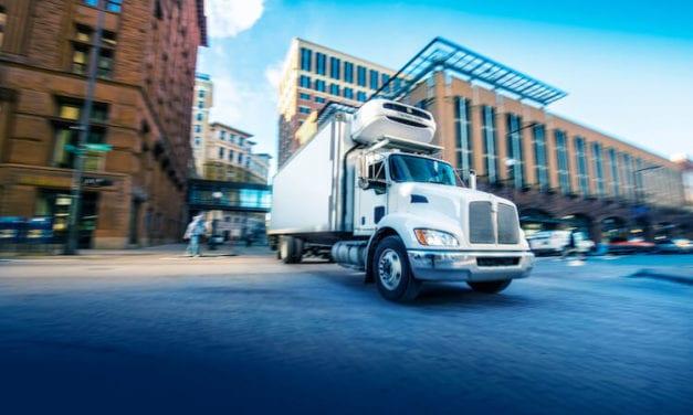 ¿Cómo monitorear la carga desde cualquier lugar?