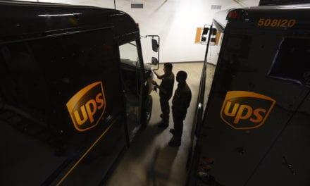 Desarrolla UPS habilidades profesionales de operadores