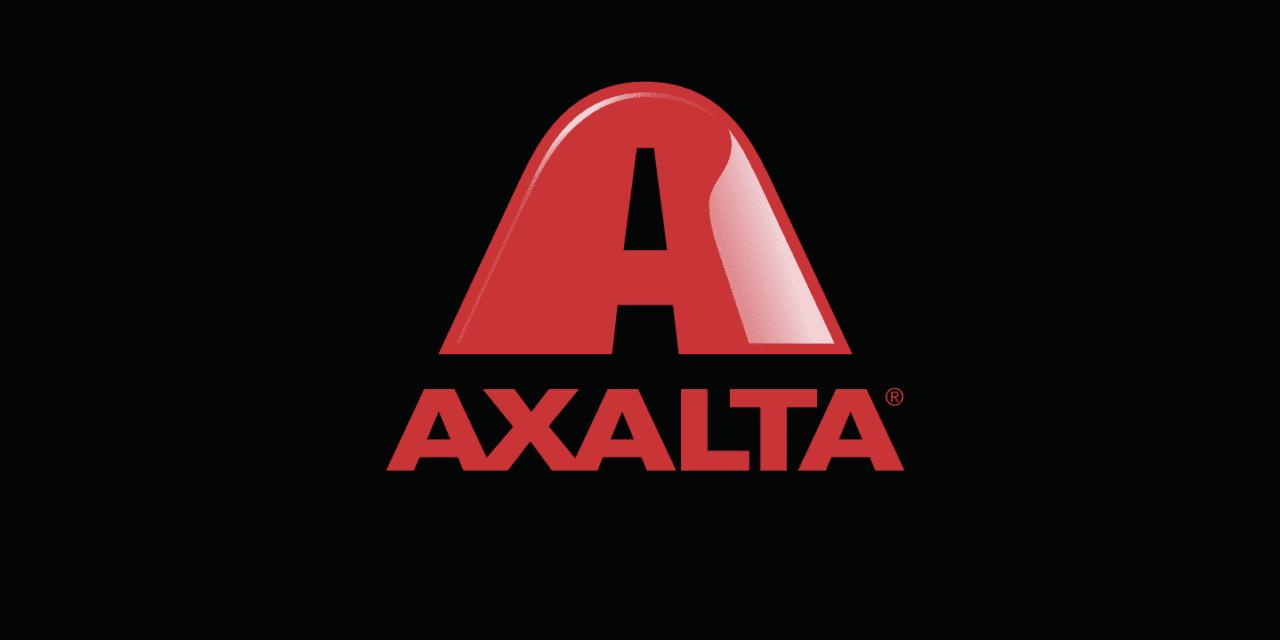 Recibe Axalta 7 homologaciones de sus productos
