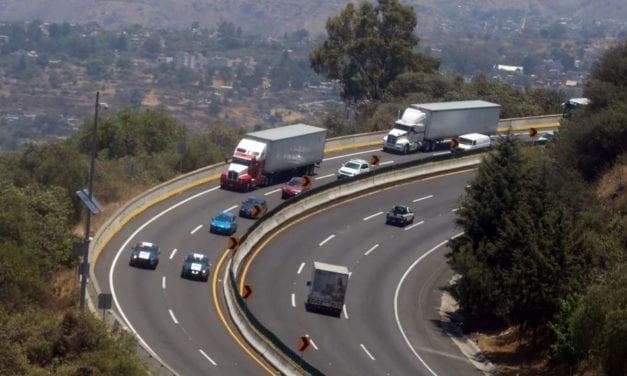 Simplifica SCT  trámites de licitaciones carreteras