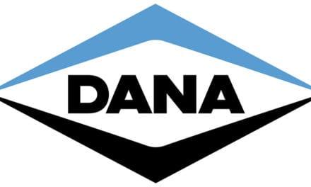 Dana se asocia con Hyliion Inc
