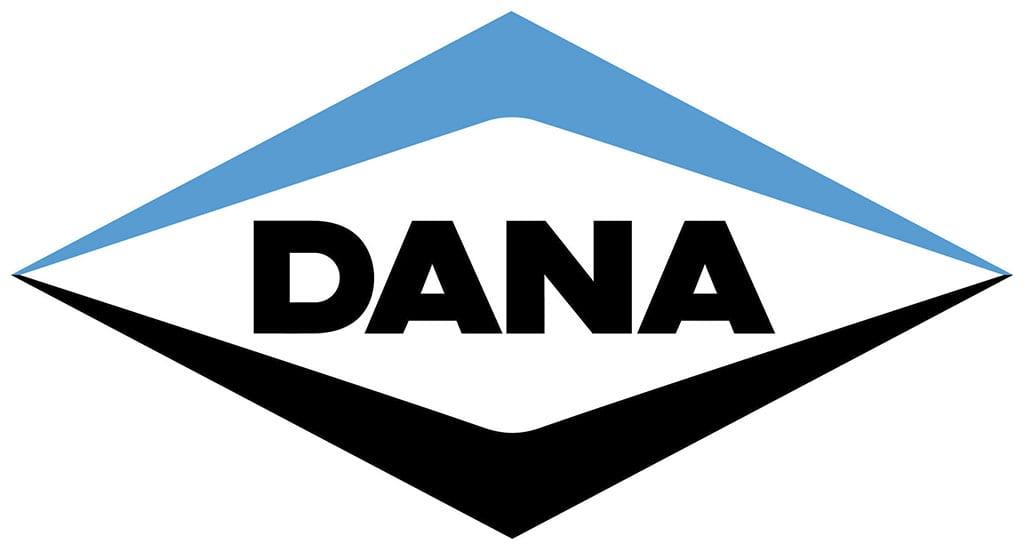 Obtiene DANA Inc. premio de FCA