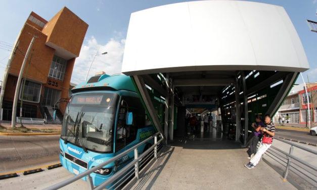 Lanzan credencial inteligente para uso en diversos sistemas de transporte