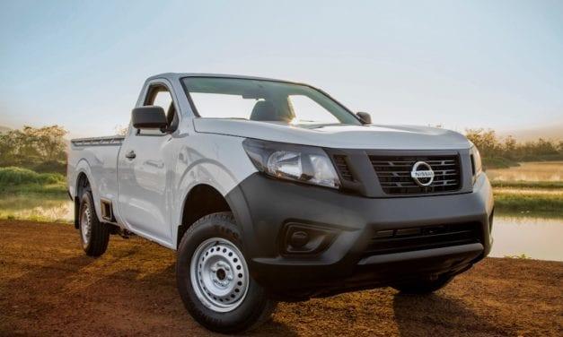 Caen ventas de vehículos en febrero