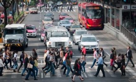 Lista la convocatoria para el 10º Premio de Transporte Urbano y Movilidad