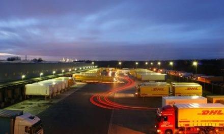Digitalización, clave en la transformación de la logística