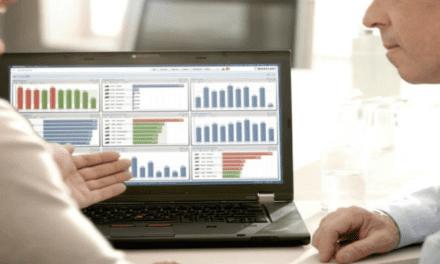 Digitalización aumenta la productividad