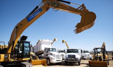 A Toda Máquina llega a 50 municipios de Jalisco