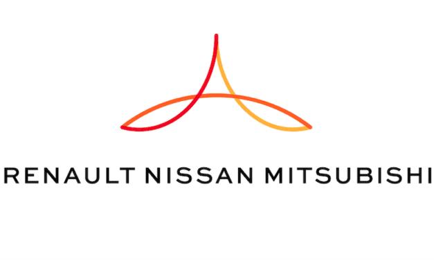 La Alianza Renault-Nissan-Mitsubishi abrirá centro tecnológico para la nueva movilidad