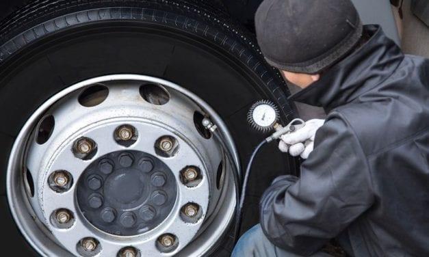 7 tips para cuidar las llantas y evitar accidentes en carretera