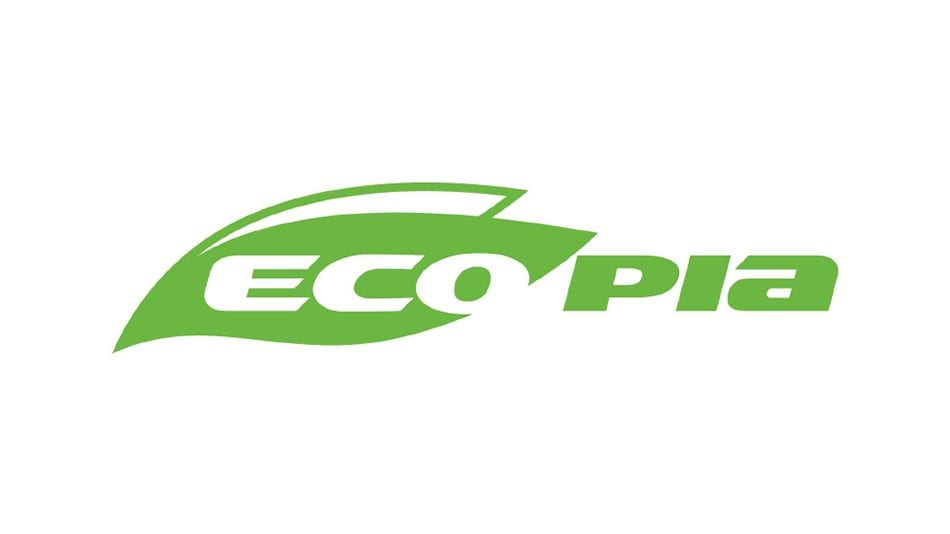 Ecopia Bridgestone