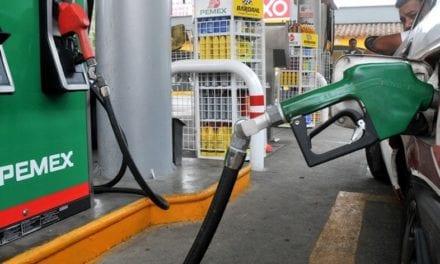 """Gasolineros solicitan analizar más variables en """"Quién es quién en los precios"""""""