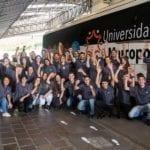 Marcopolo crea su Universidad corporativa