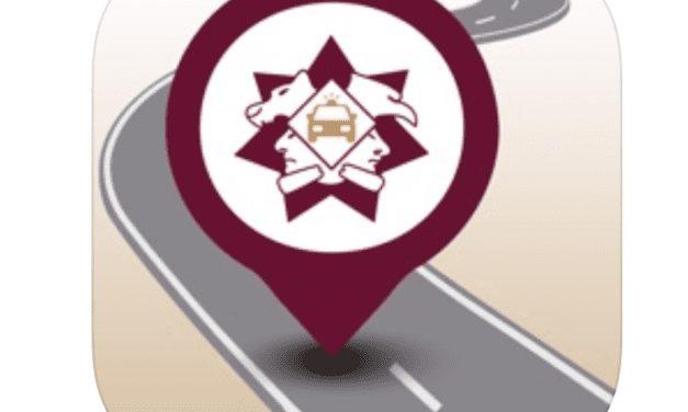 Lanzan PF Carreteras que detecta tramos inseguros