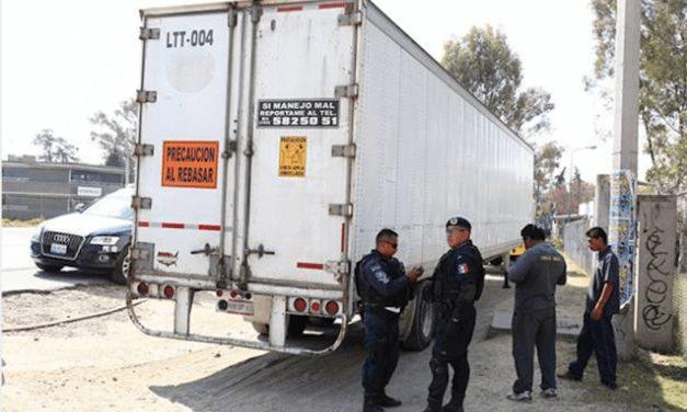 ASUME busca ampliar seguridad en estados