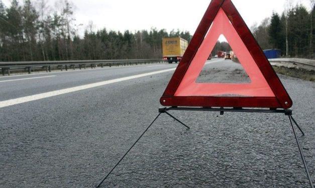 Daños automotrices por accidentes cuestan 224.5 mdp