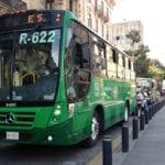 Avanza 90% regularización de transportistas en Jalisco