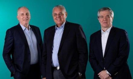 Reestructura VWCO su liderazgo comercial