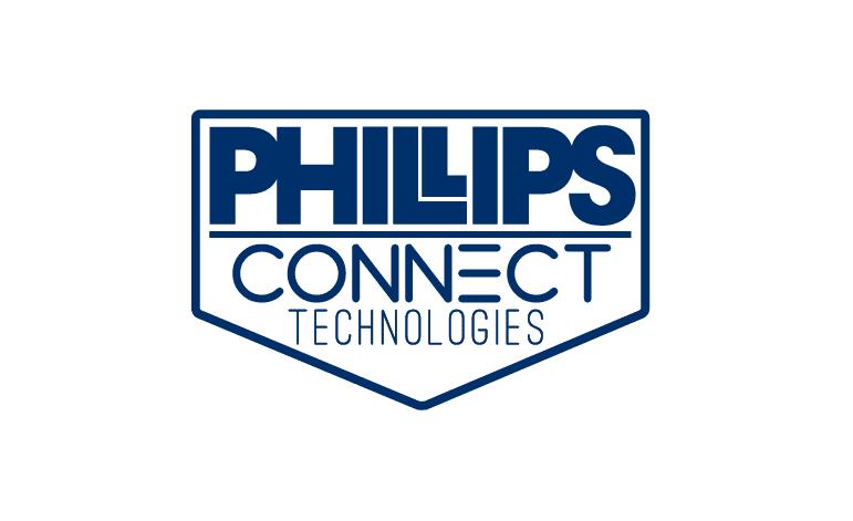 Phillips Connect Technologies estrena presidente
