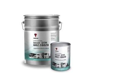 Presenta Axalta nuevo producto para remolques y flotillas