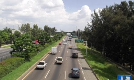 Invertirá Jalisco 6,500 mdp en red carretera