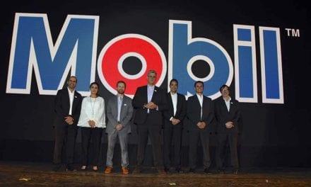 Evoluciona familia de lubricantes Mobil Super
