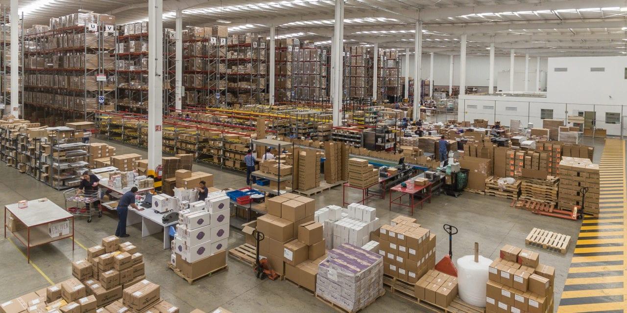 Estafeta busca crecer en e-commerce