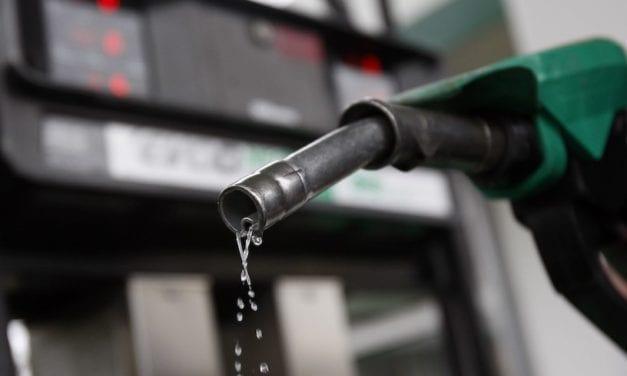 Conoce las gasolinerías que no dan litros de a litro