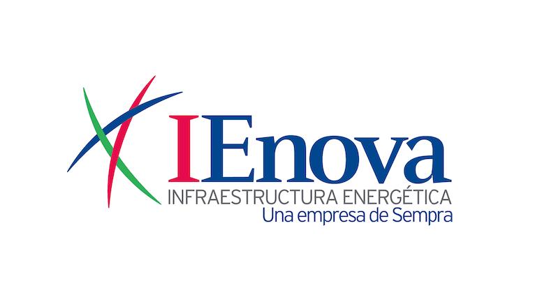 Fortalece IEnova almacenamiento de combustibles