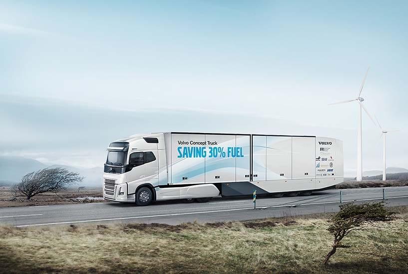 volvo-concept-truck-kopie