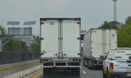 Canacar y Edomex firman acuerdo para prevenir robos al transporte de carga