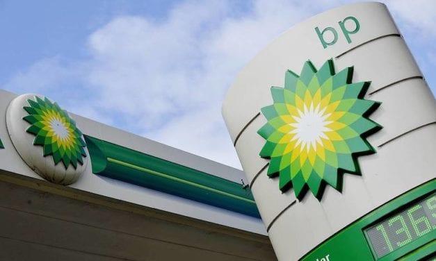 Incrementa BP capacidad de almacenamiento