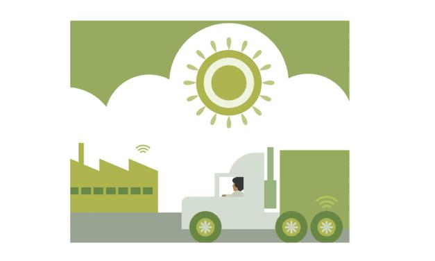 Acciones de Bridgestone a favor de la sostenibilidad