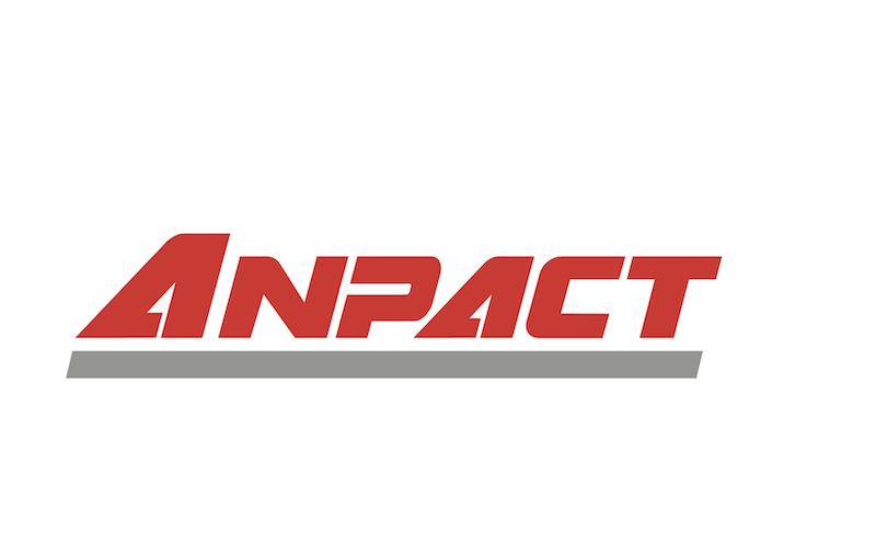 Promueve ANPACT medidas ambientales en pro de la industria