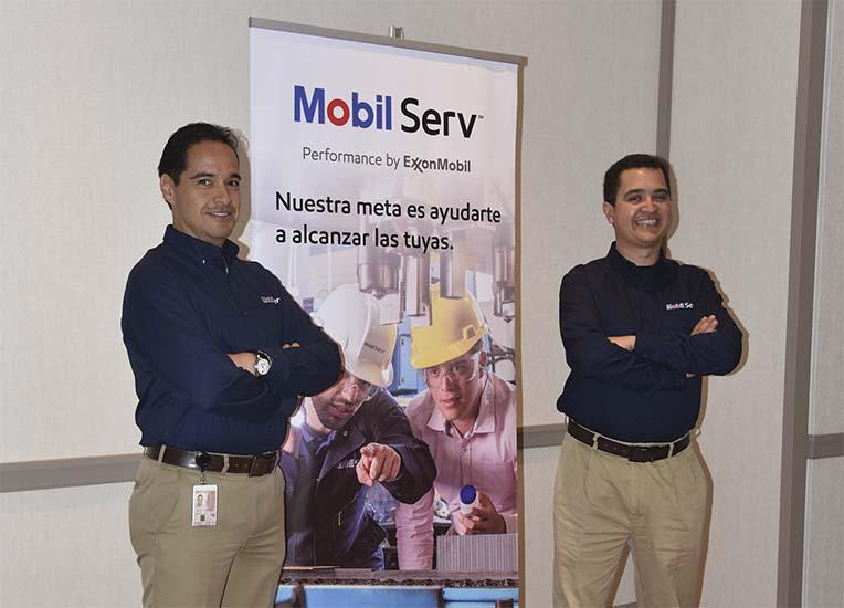 Mobil Serv 2019